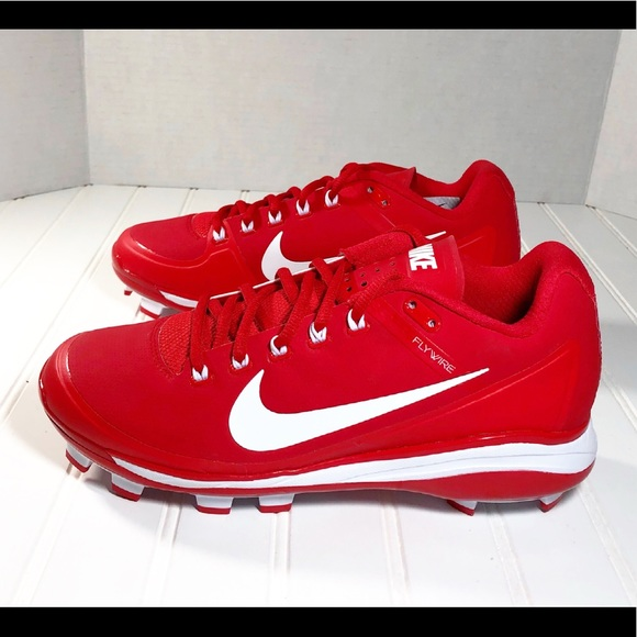 quality design a5ce7 d0fe9 Nike Air Clipper '17 Baseball Cleats 923482-611. M_5cc077d429f03054119420de